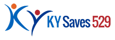 KY Saves 529