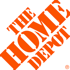 Host of Retail Earnings Due Tuesday - Home Depot to Lead the Way