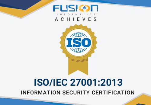 ISO-IEC-27001-Security-Certification