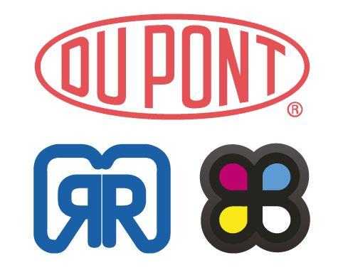 Dupont_3DC_GRR