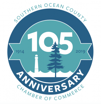 ANNOUNCING THE SOUTHERN OCEAN CHAMBER ASSOCIATION S.O.C.A