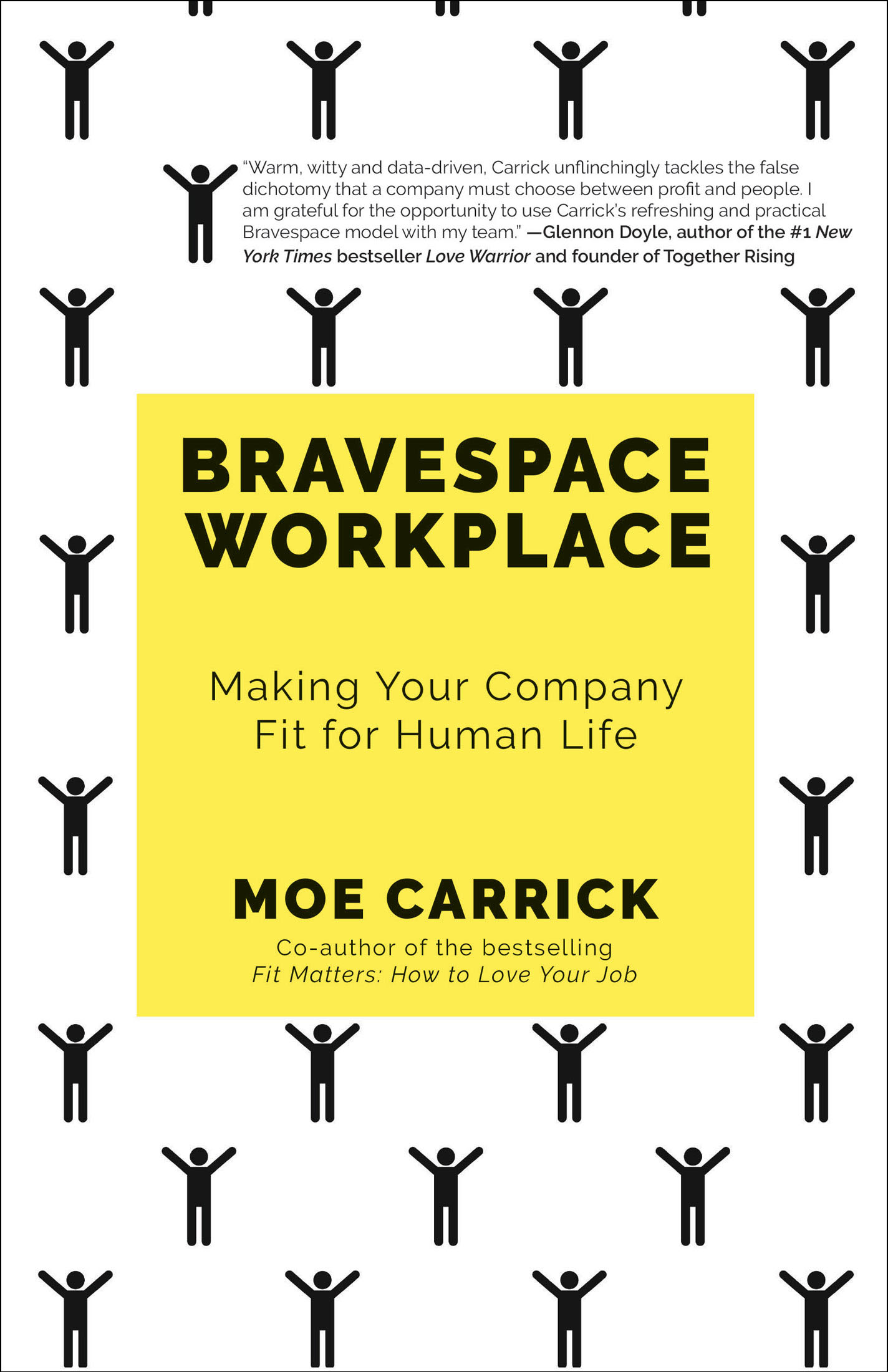 Learn How to Build a Healthy Workplace
