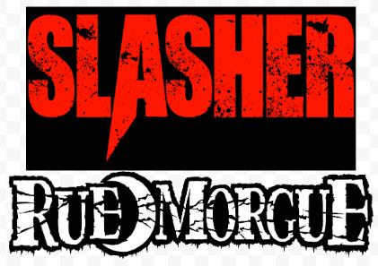 SlasherRueMorgue