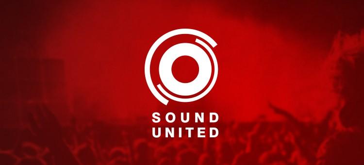 CEO Coaching International congratulates Sound United