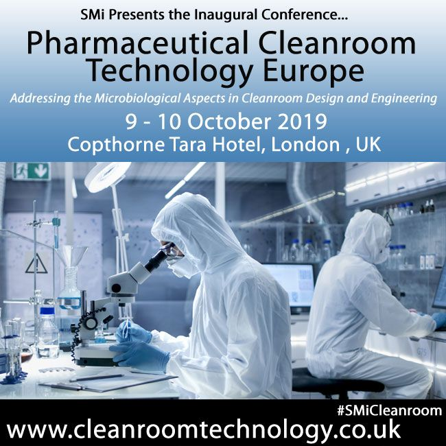 P-299-Cleanroom-650x650-banner