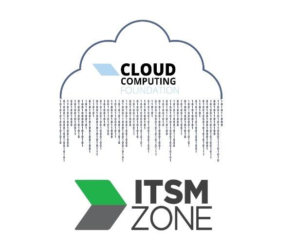 Cloud Computing Foundation Course