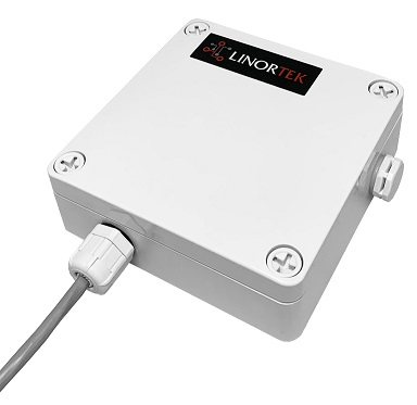 IoTMeter Wireless Equipment Hour Meter