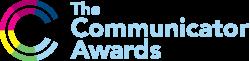 Matcha Design, Tulsa OK   Winner of 88 Communicators Awards since 2009