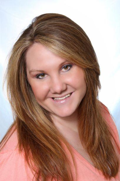Valley Insurance Agency Alliance's Lauren Davis