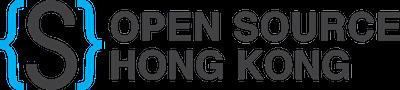 Open Source Hong Kong joins Open Source Initiative.