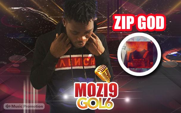 Mozi9-Gol602