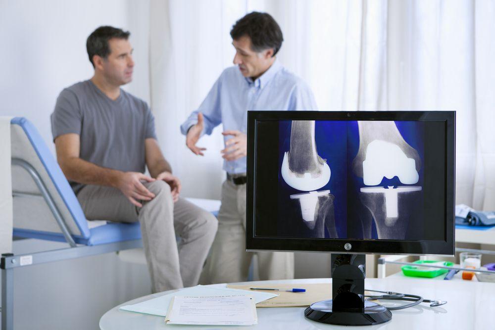orthotics-and-prosthetics-prior-authorization