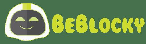 BeBlocky