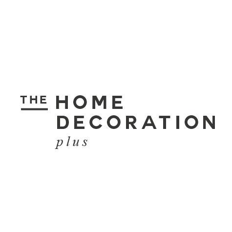 Home Decoration Plus
