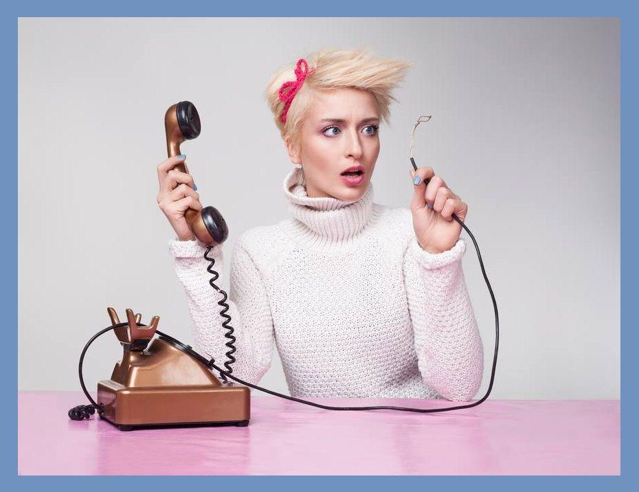 telefoane vs. smartphones