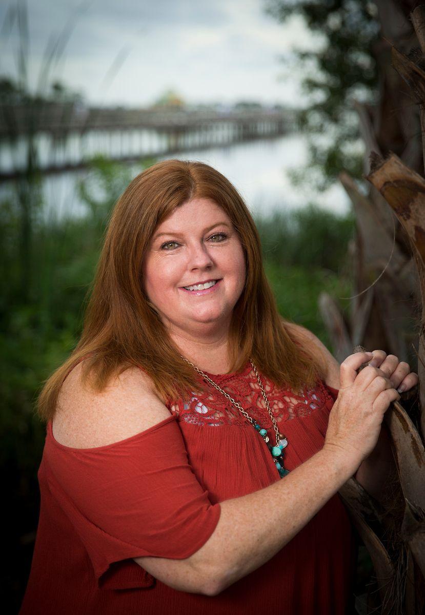 Carole Lea Gilman, Realtor