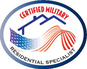 cmrs-logo