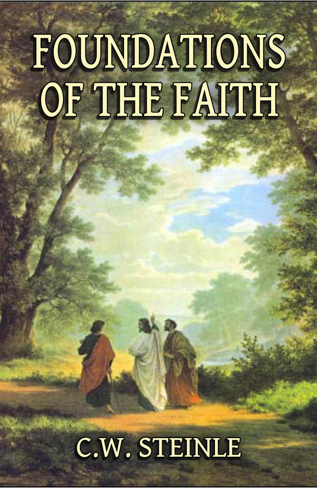 Foundations-of-the-Faith