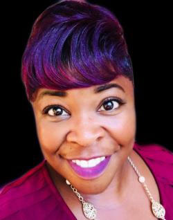 Nikisha Ware, Virtual Social Media Manager