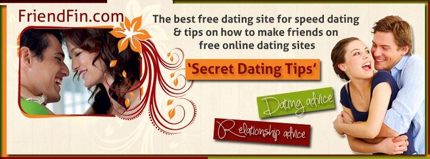 Gratis dating sites org