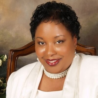 Janet P Reed North Carolina attorney