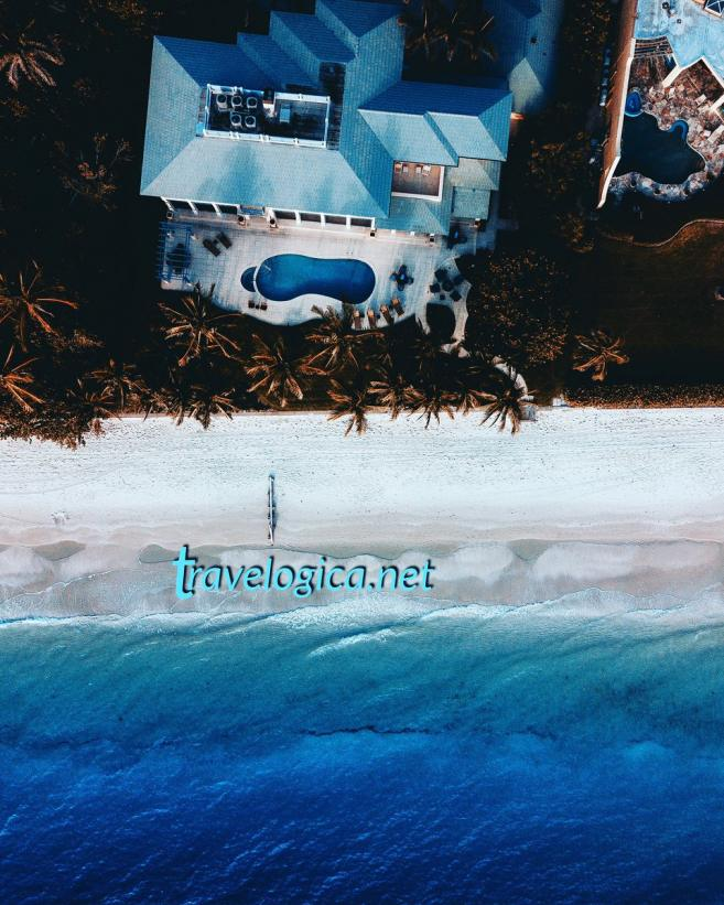 International flights, Compare flights, Cheap Flights, travel agent, Hotel Promo
