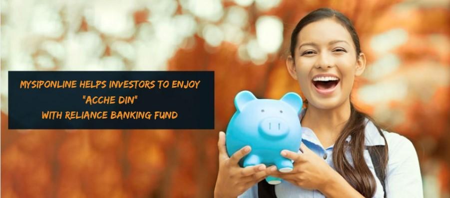 Reliance Banking Fund