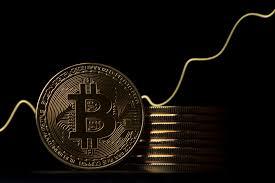 Bitcoin Bouncing Back?