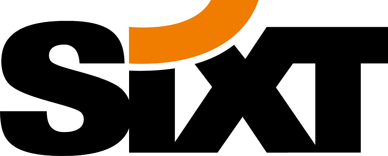 Sixt_Logo_basis_pos_4c_1500