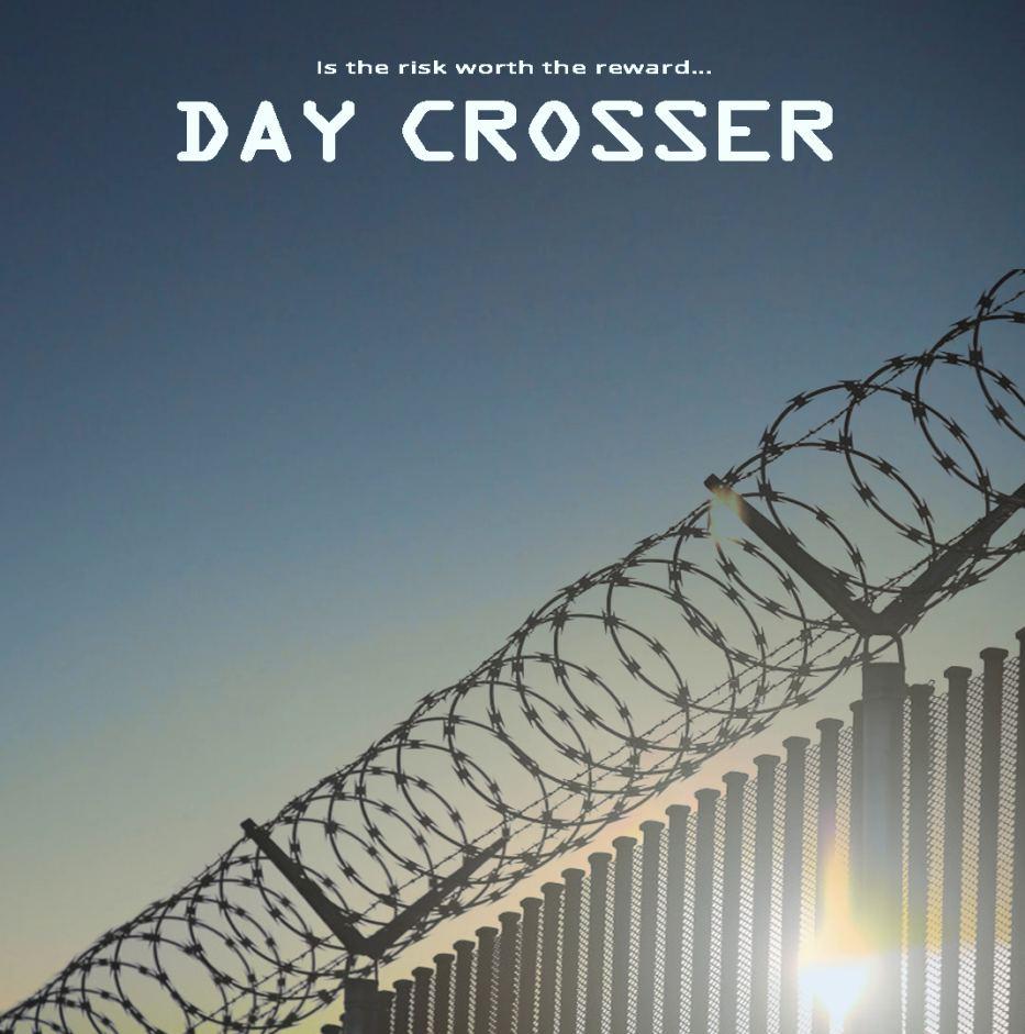 Day Crosser
