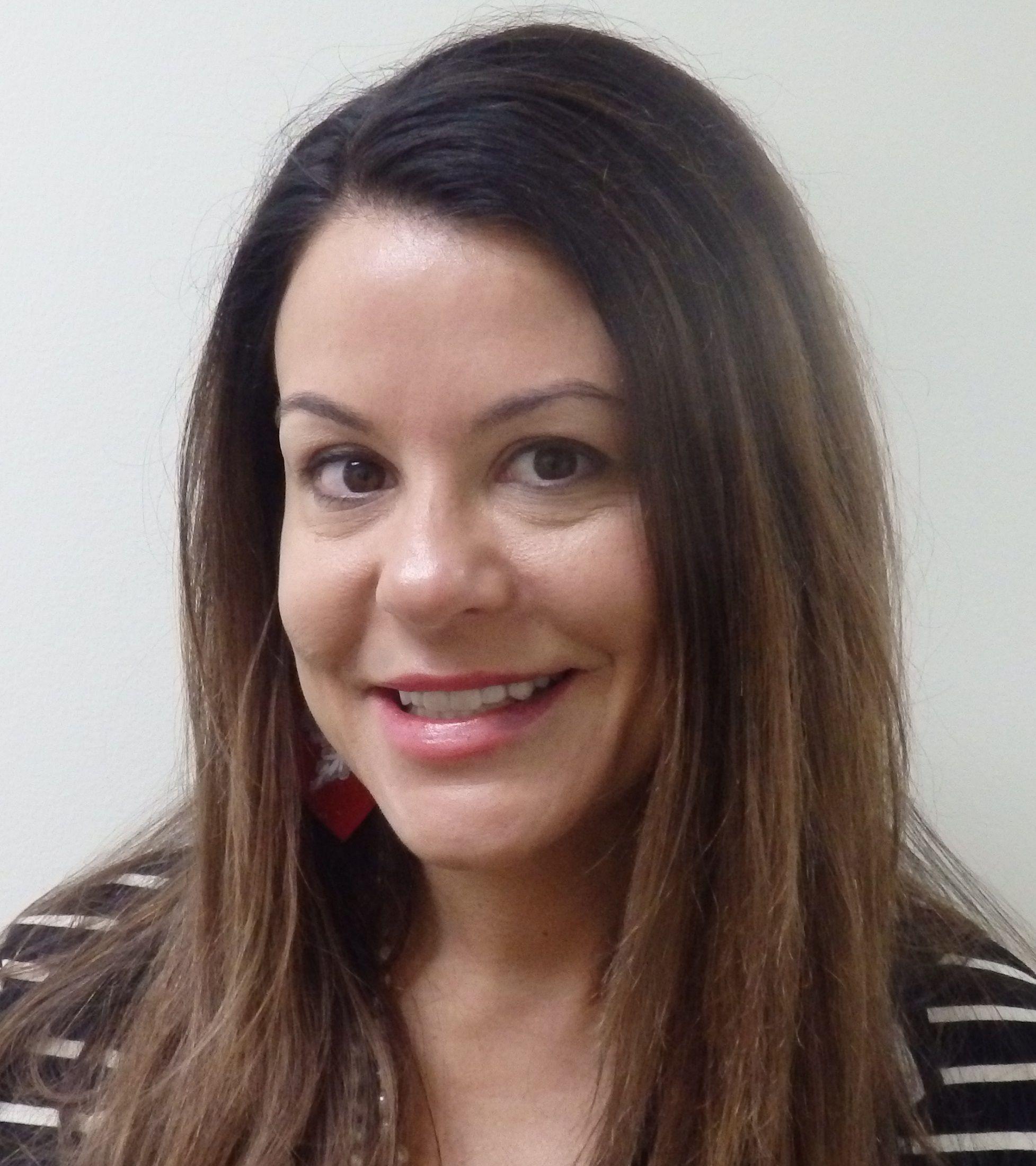 Gina Gambaro