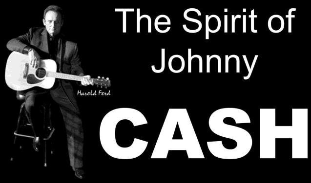 Spirit-of-Johnny-Cash