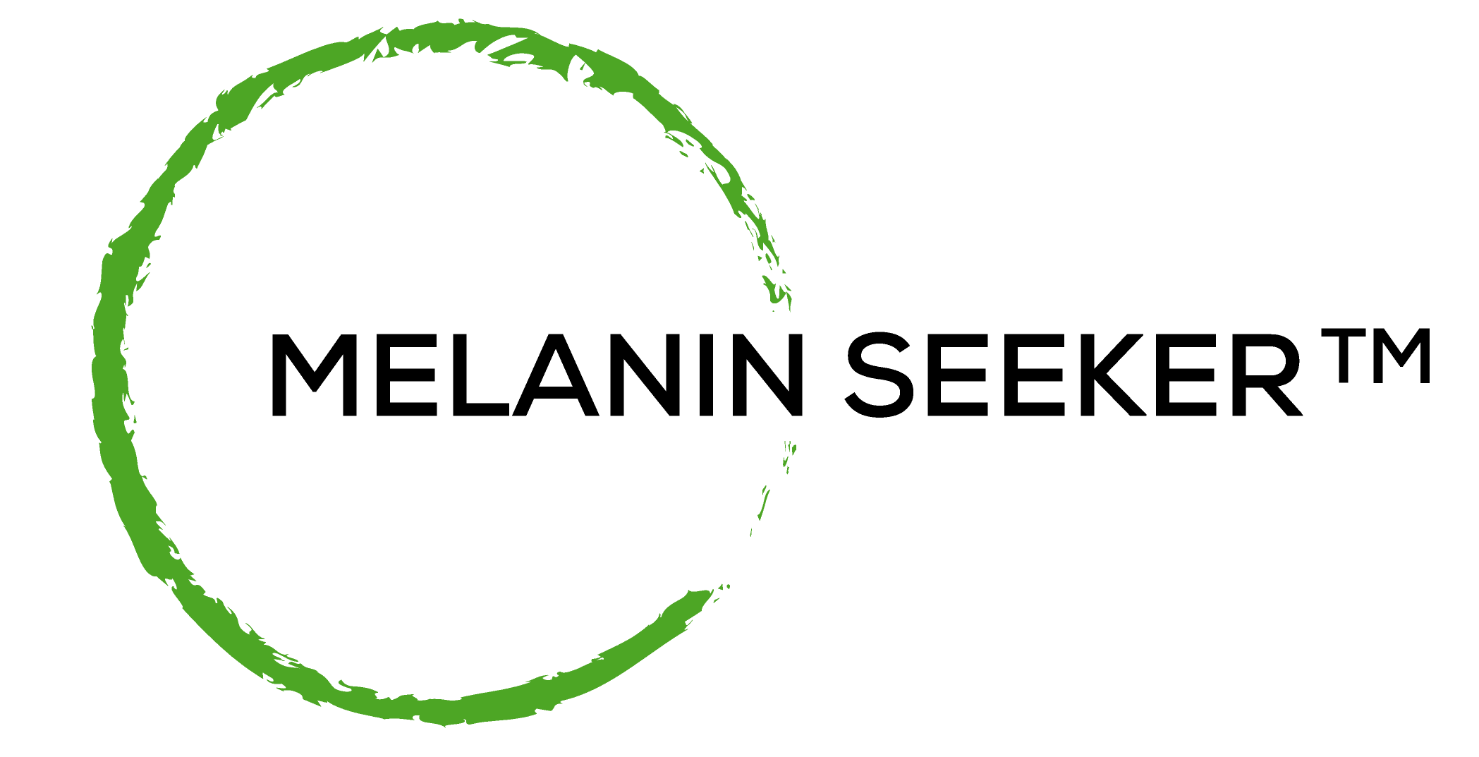 Melanin Seeker