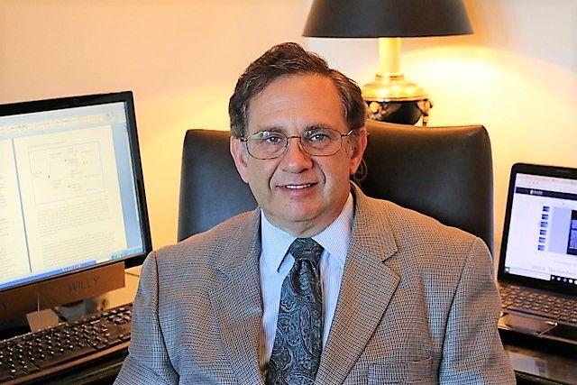 William Lee Matzner MD California Simi Valley