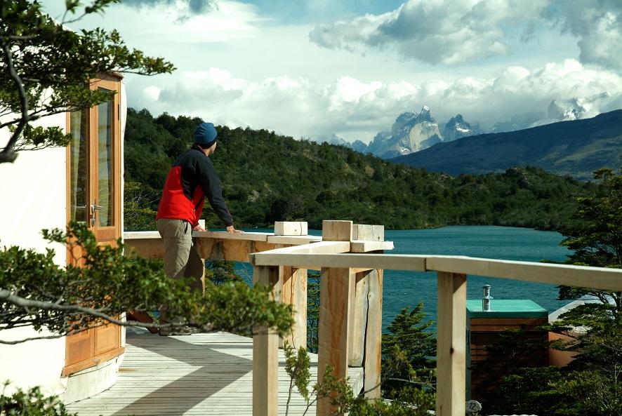 yurt balcony 2
