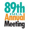 IMUA 89th Annual Meeting