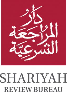 FOR PR Business Arabian