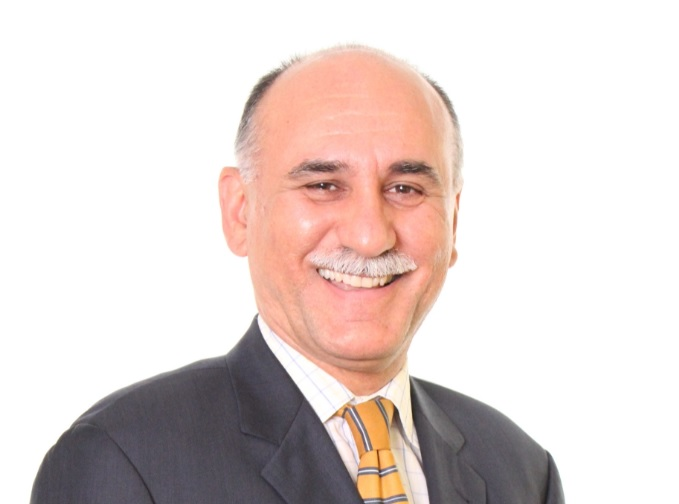 Dr Kamal Pourmoghadam, surgeon in Orlando, Florida
