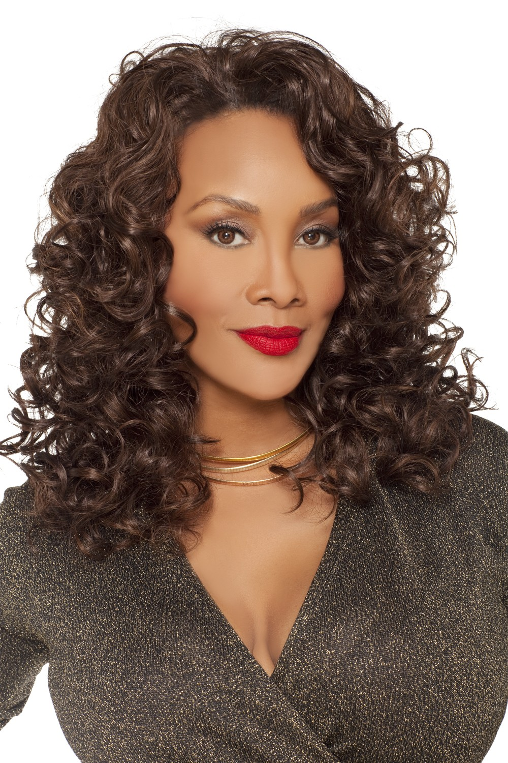 African American Wigs Partners With National Alopecia