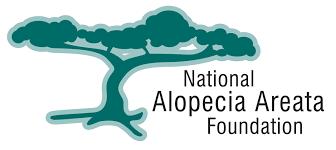 naaf_logo_african_american_wigs_480x480