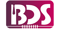 #BDSrecruitment