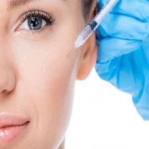 Worldwide Facial Injectables Market