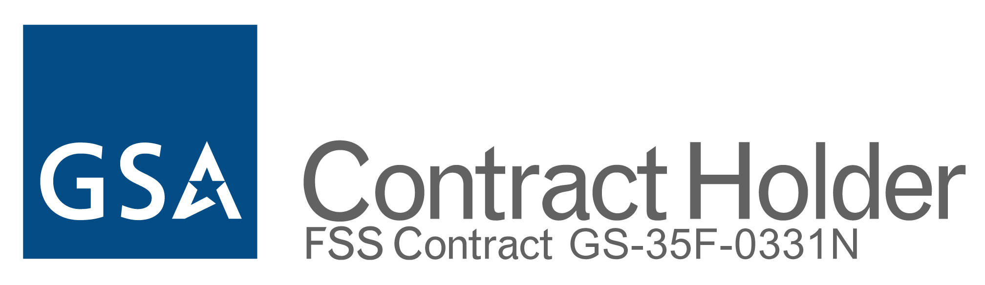 Jeron's GSA Contract Renewed