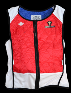 Vest For Canada_Front-small
