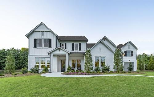 David Weekley Homes is now hiring dynamic people to enhance Atlanta sales team