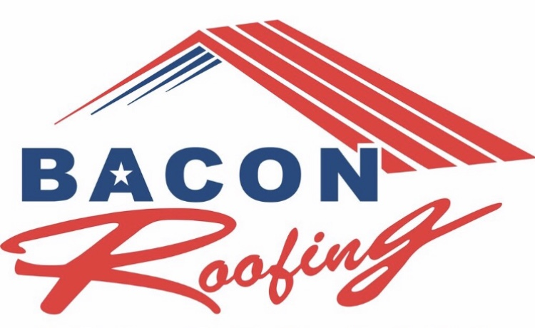 Air Conditioning Repair Dallas Bacon Roofing & Electric