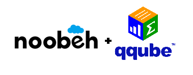 QuickBooks and QQube in the Cloud with Noobeh