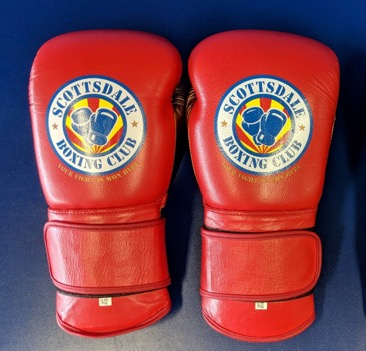 BoxingGloves