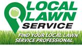 LocalLawnService.com
