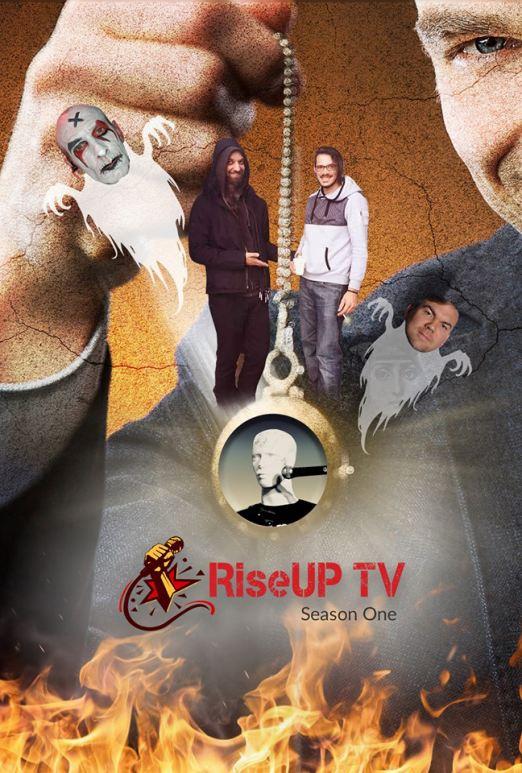 RiseUP TV Season 1